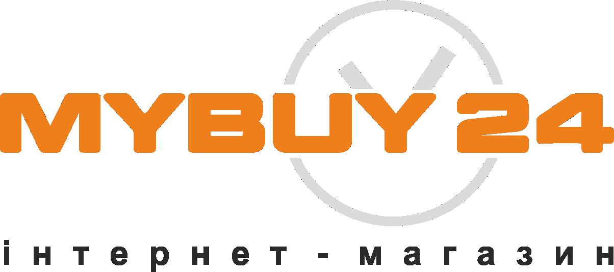 Дитячі коляски ᐉ Купити дитячу коляску в Україні в інтернет магазині 5fcd4775c86e4