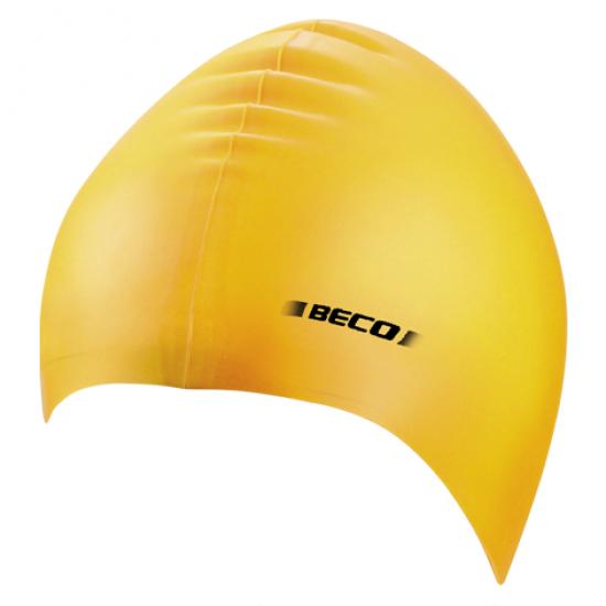 beco Beco 7390 шапочка для плавания 2