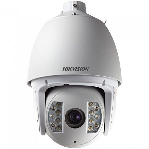 HikVision DS-2DF7284-A SpeedDome видеокамера
