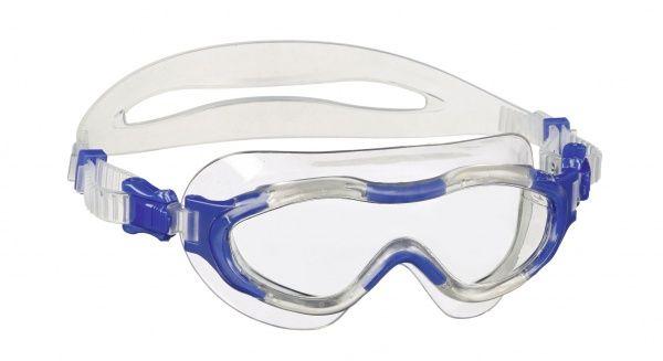 beco BECO Alicante 99028 очки для плавания синий 990286