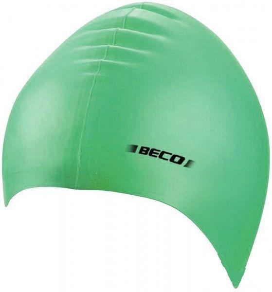 beco Beco 7390 шапочка для плавания 8
