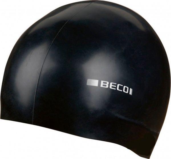 beco BECO 3-D шапочка для плаванья 0 черный 7380