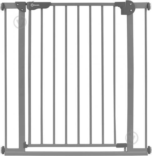 lionelo Lionelo Truus Slim дверной барьер grey LO.TR05