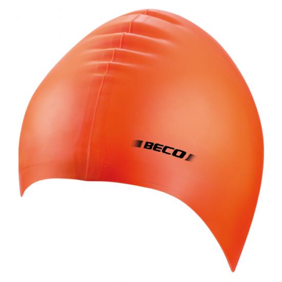 beco Beco 7390 шапочка для плавания 3
