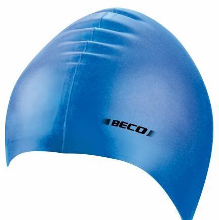 beco Beco 7390 шапочка для плавания 6