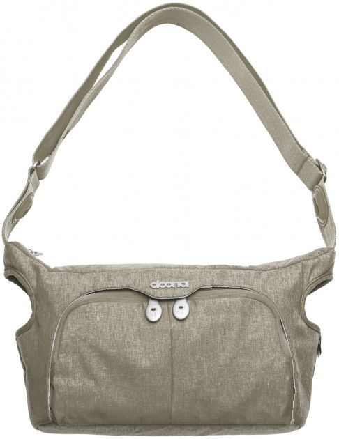 Doona Essentials Bag сумка