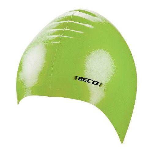 beco Beco 7390 шапочка для плавания 88