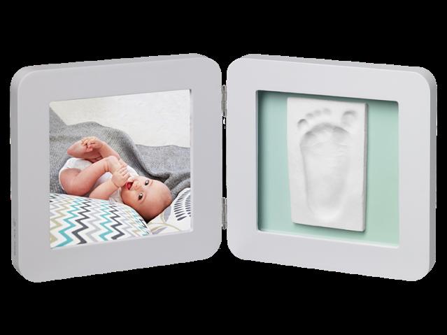 baby art Рамочка Baby Art Print Frame 34120138