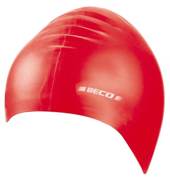 beco Beco 7390 шапочка для плавания 5