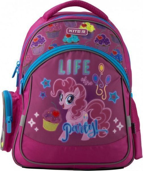 Kite Education My Little Pony рюкзак