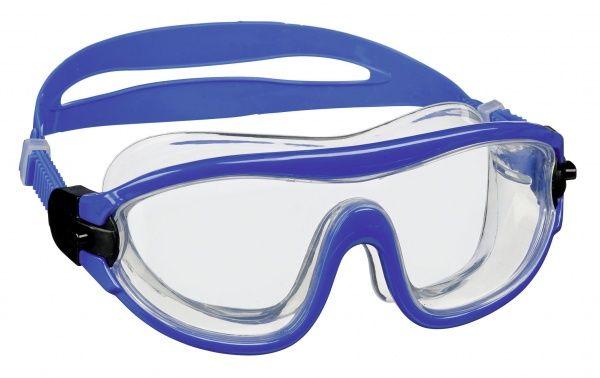 beco Beco Durban 99029 очки для плавания синий 990296