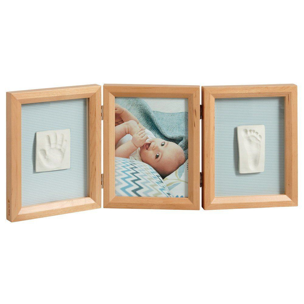 baby art Рамочка Baby Art Double Print Frame 34120172