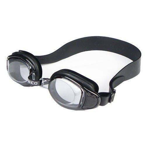 beco Beco Acapulco 9927 0 детские очки для плавания