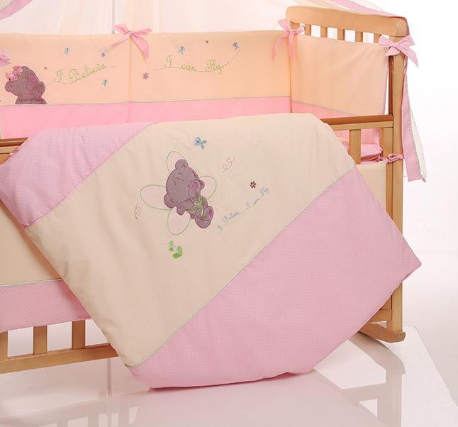 ... Маленька Соня Дитячі мрії змінний комплект постільної білизни 31009 ... c856a98c8686b