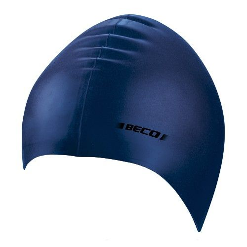 beco Beco 7390 шапочка для плавания 7