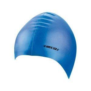beco Beco 7399 6 детская шапочка для плавания силикон