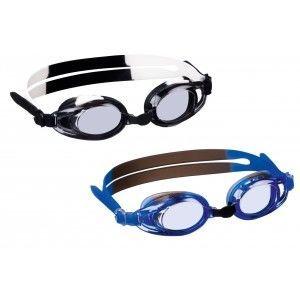 beco Beco Barcelona 9907 очки для плавания