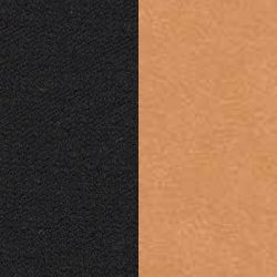 Womar №10 exclusive кенгурушка16534#black dark beige