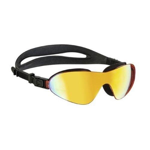 beco BECO Fiji 9964 очки для плавания