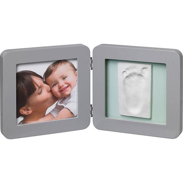baby art Рамочка Baby Art Print Frame 34120137