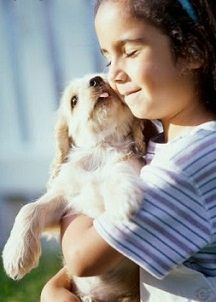 child with puppy 3.jpg