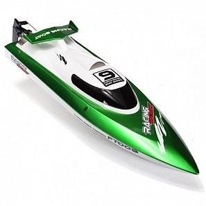 Fei Lun High Speed Boat катер на р/у 2.4GHz