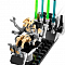 Lego Star Wars 8095 General Grievous
