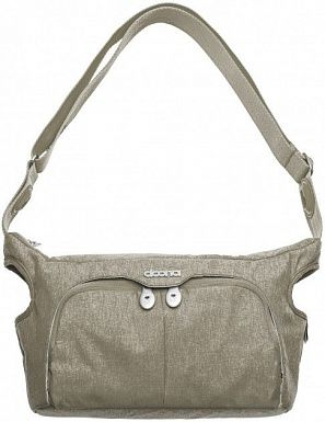 Doona Essentials Bag сумкаbeige#SP 105-99-005-099