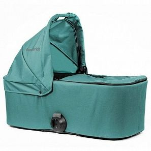Bumbleride Indie & Speed люлька Carrycot