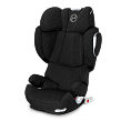 Cybex Solution Q2-Fix PLUS автокресло