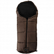 Kaiser Iglu Thermo Fleece мешок для ног