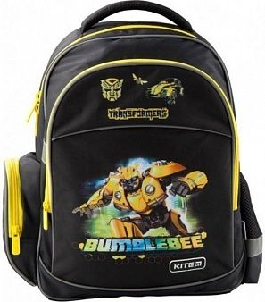 Kite Education Transformers BumbleBee Movie ранец