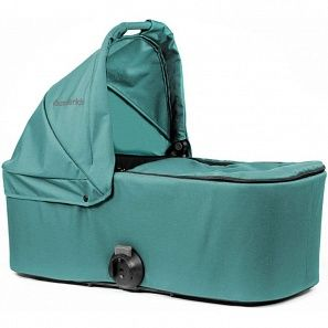 Bumbleride Indie Twin люлька Carrycot