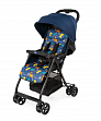 Chicco Ohlala 2 Stroller прогулочная коляска