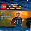 LEGO Super Heroes 5001623 Jor-El Exclusive конструктор