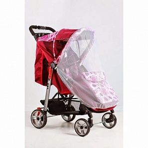 Trans Baby прогулянкова коляска Baby Car