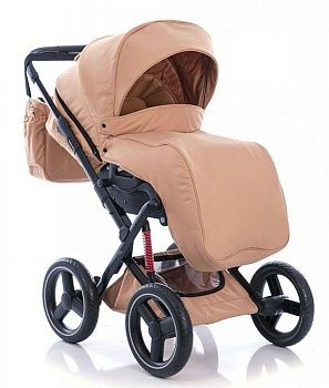 Коляска 2 в 1 GoodBaby international (GB) C959