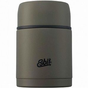 Esbit FJ750ML-OG термос для еды