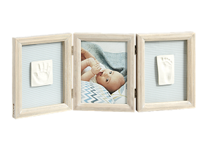 Рамочка Baby Art Double Print Frame34120173