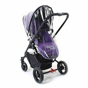 Valco Baby Stormcover / Snap Ultra дождевик