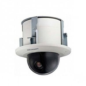 Hikvision DS-2DF5284-A3 IP-відеокамера