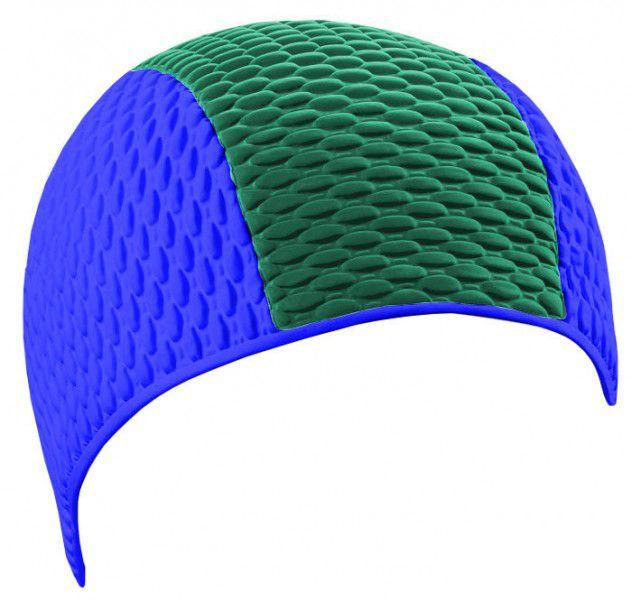 beco Beco 7330 шапочка для плавания резиновая 78