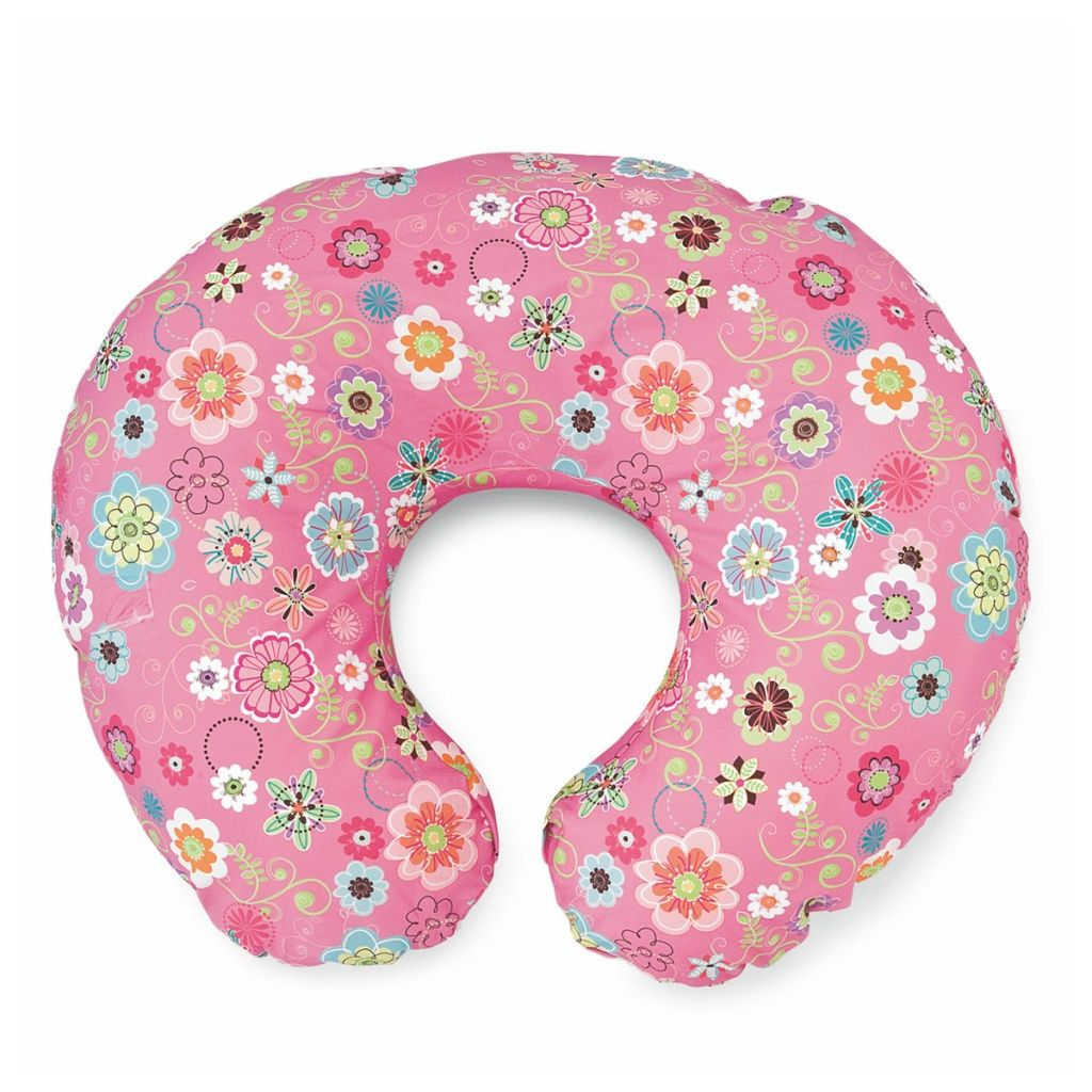 chicco ������� ��� ��������� Chicco Boppy Pillow 83