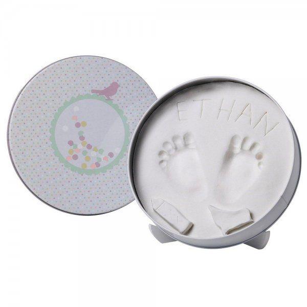 baby art Baby Art Magic Box Confetti магическая коробочка 34120145