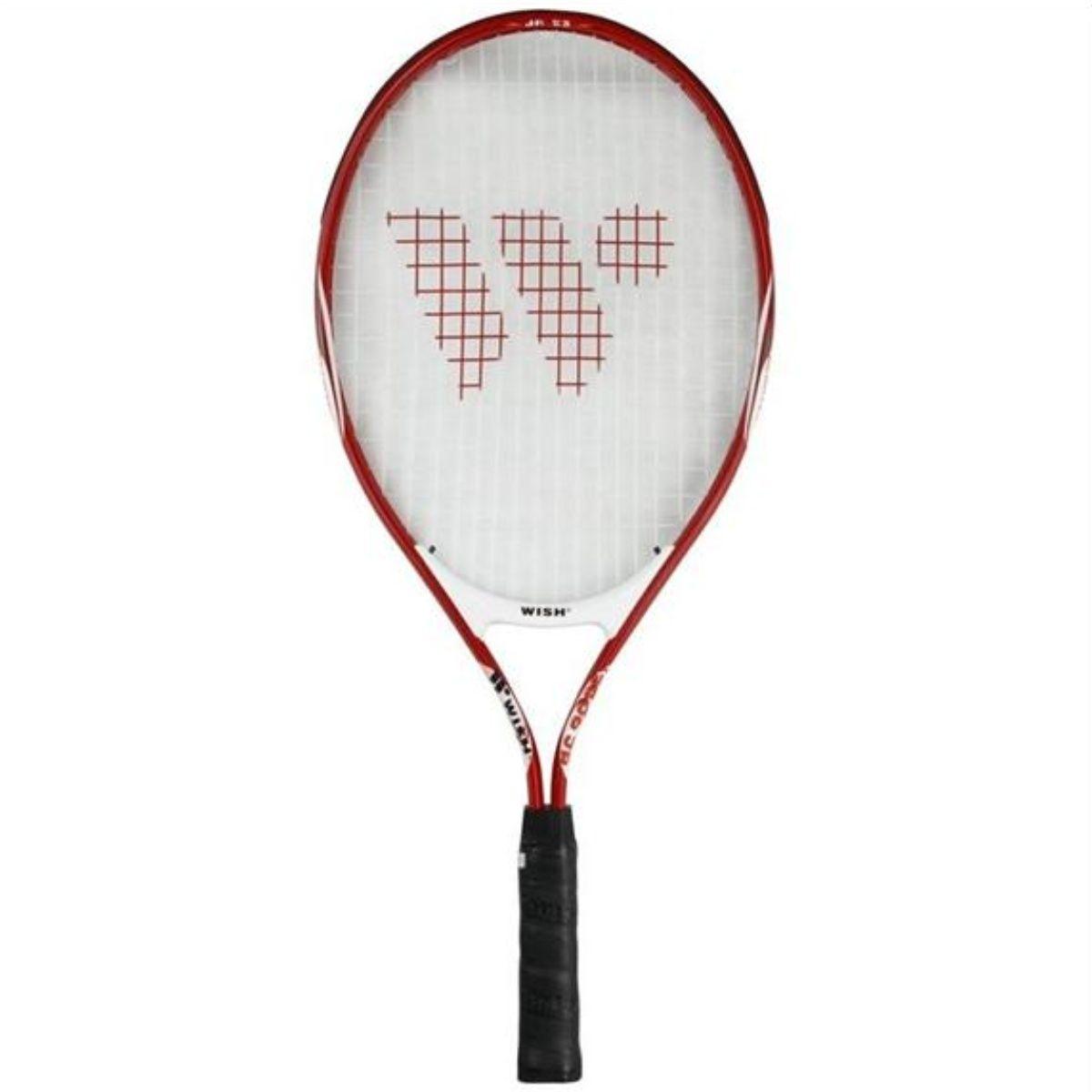 alumtec ALUMTEC Pro-2406 Ракетка теннисная 15-0-052