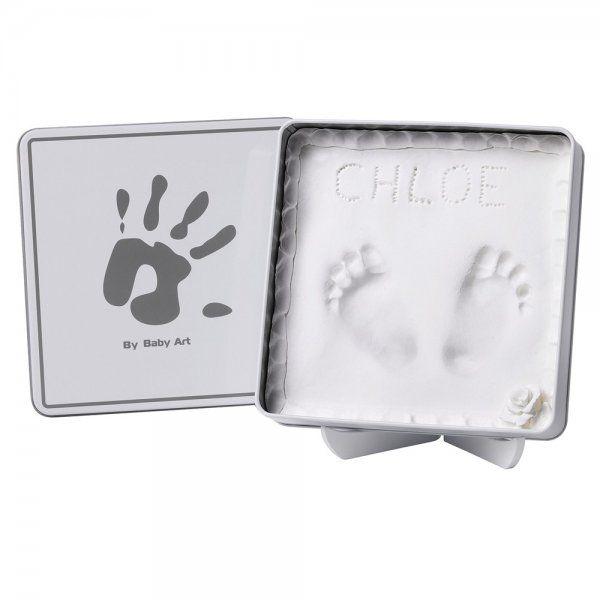 baby art Baby Art Magic Box магическая коробочка 34120159