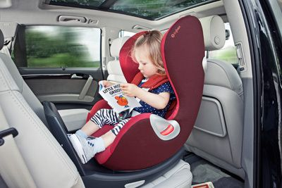 carseat_group0-1.jpg