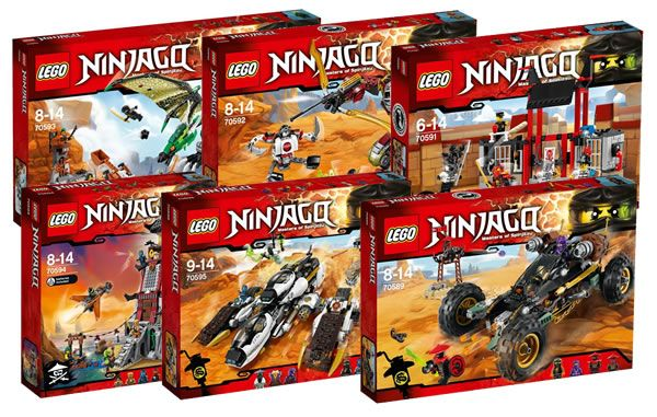 new-lego-ninjago-second-half-2016.jpg